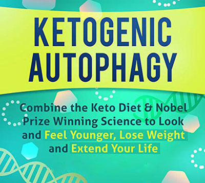 autophagy without fasting