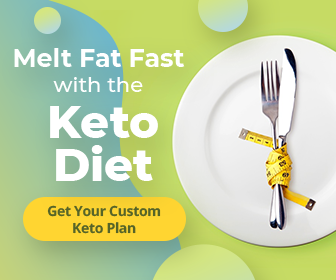 best keto diet